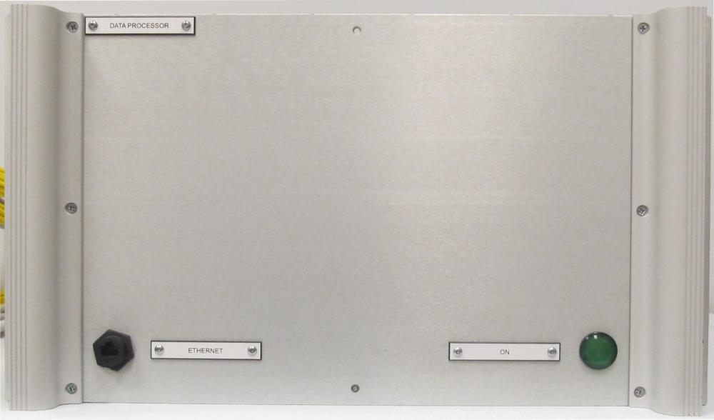 Data Processor - front (IMG_2727 V1).png