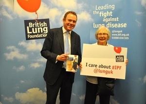 150302 Lung disease lobby.jpg