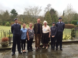 150330 NH at Sussexdown care home.jpg