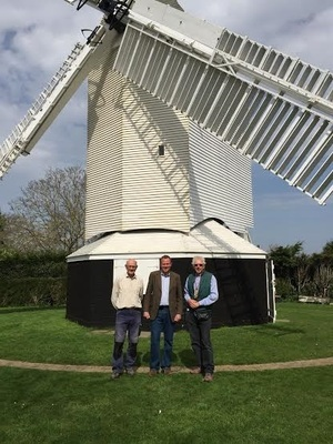 1504020 NH at Oldland Windmill Hassocks.jpg