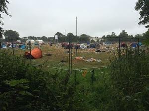 150721 Mutiny festival aftermath.jpg