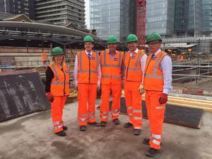 150811 NH at London Bridge station.jpg