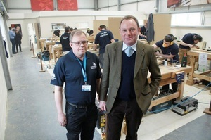 160321 Brinsbury Worldskills workshop.jpg