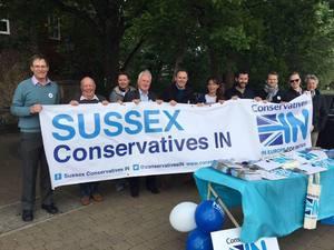 160517 Remain campaign in Storrington.jpg