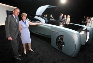 160726 Rolls Royce future car.jpg