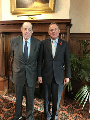 161206 NH with Nicholas Soames.jpg