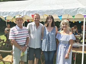 170620 Thakeham Village Day.jpg