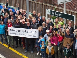 171009 Amberley Rail SOS.jpg