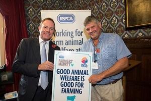 171106 RSPCA welfare campaign.jpg