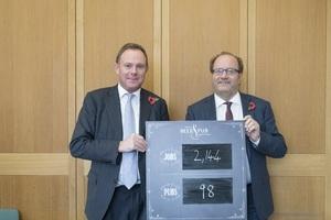 171106 BBPA fairer tax campaign.jpg