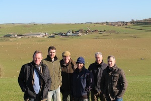 180128 South Downs farmers and NFU.jpg