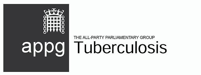 180204 APPG TB logo.jpg