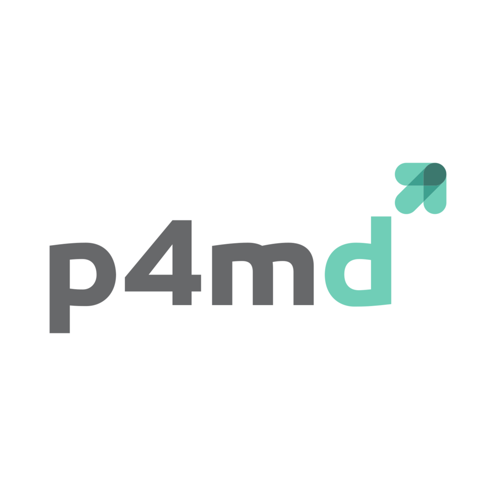 170925 logo_p4md.png