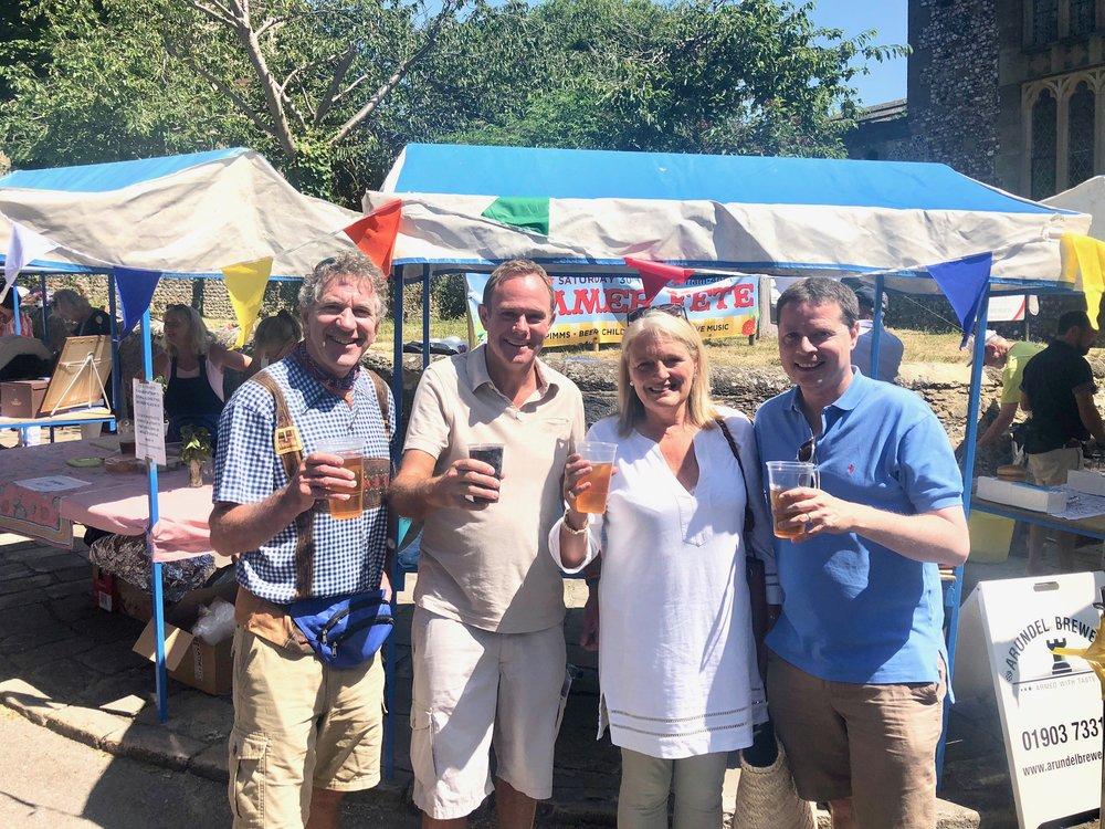 180630 NH at St Nicholas summer fete.jpg