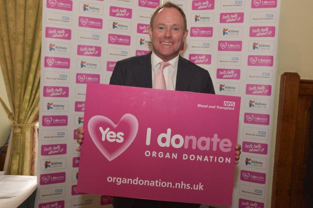 180905 Organ Donation.jpg