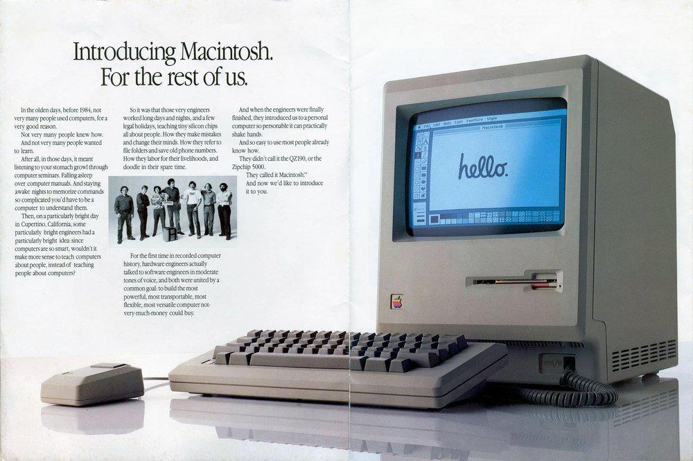 mac_hello-1.jpg