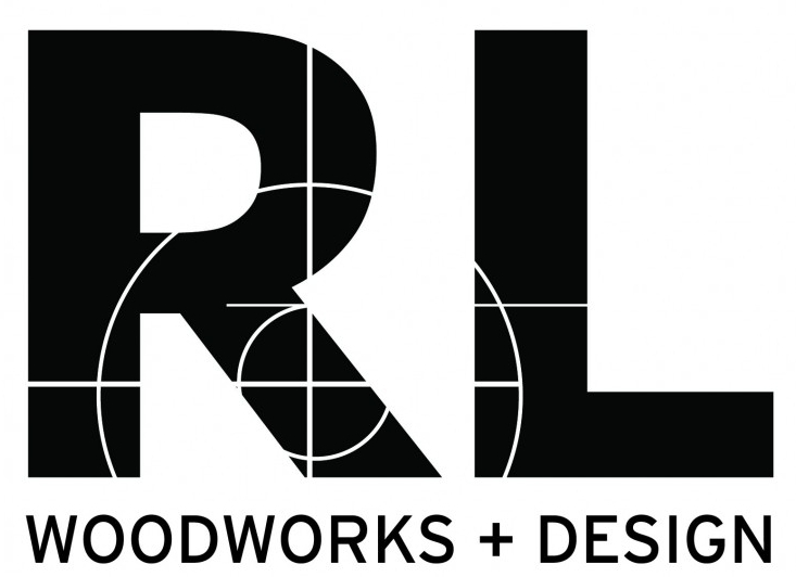 RL Woodworks + Design