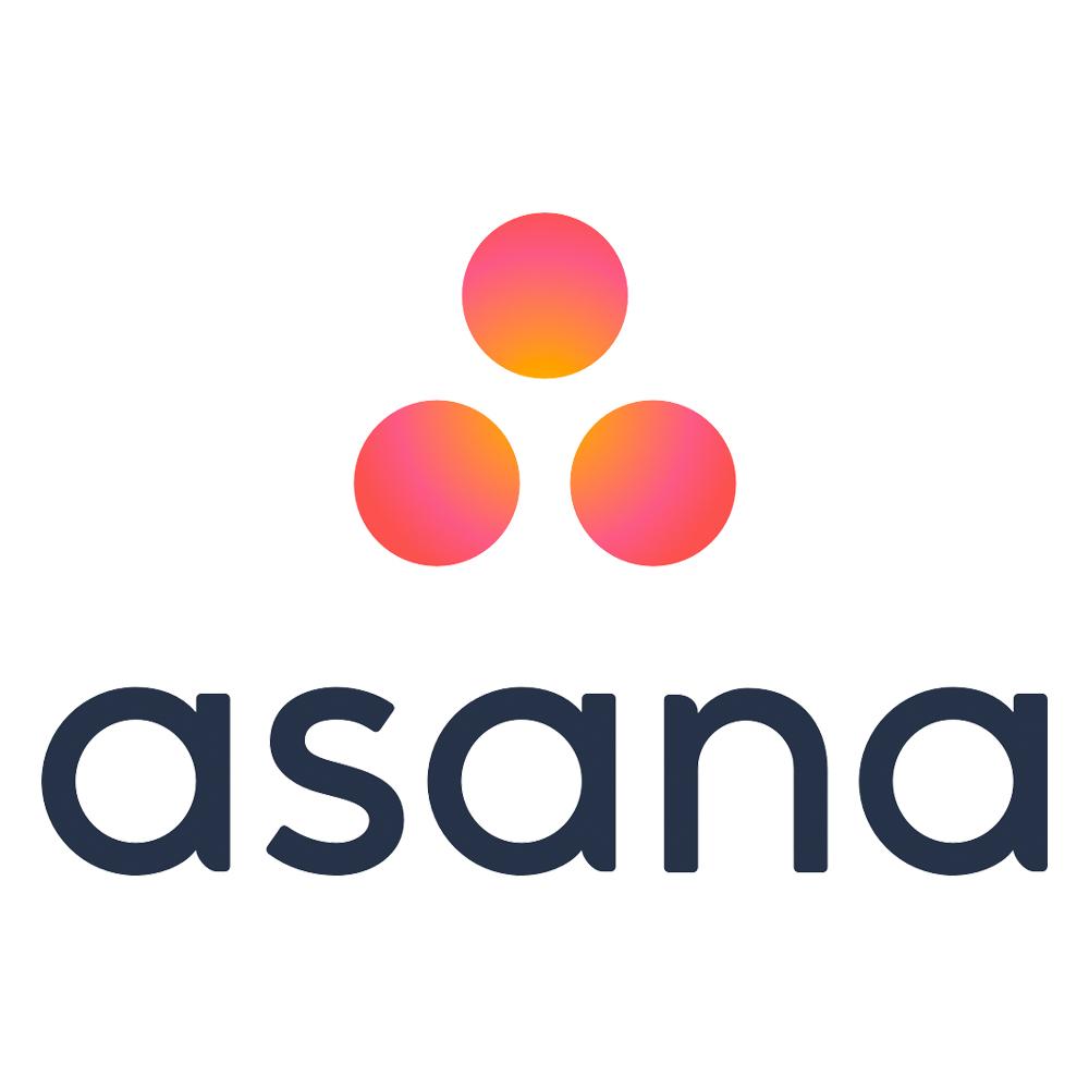 ASANA18A.jpg