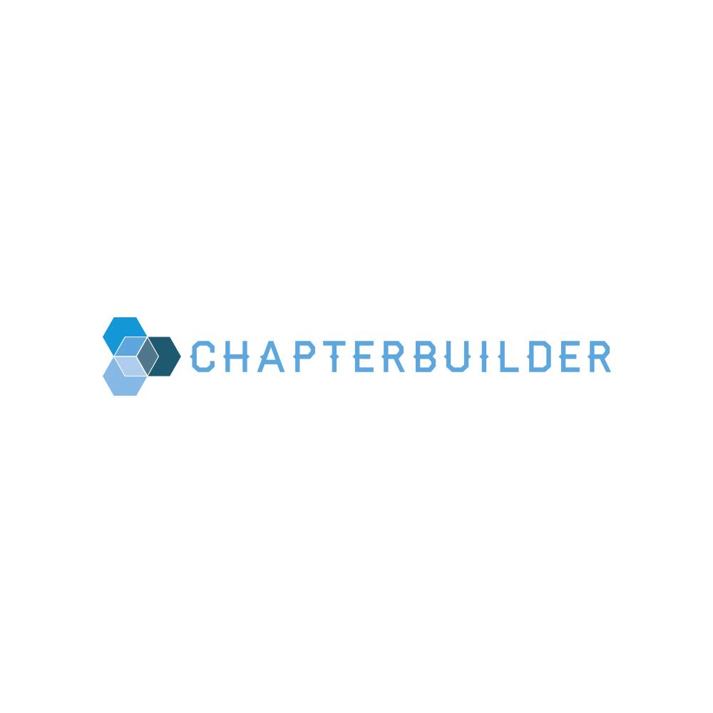 ChapterBuilder18A.jpg