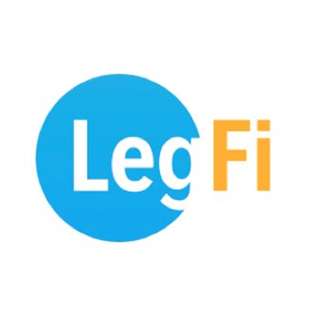 LegFi18A.jpg