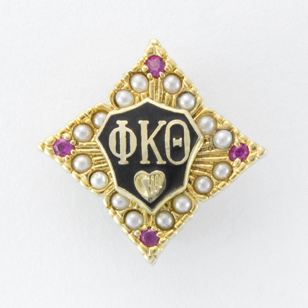 Badge18A.jpg