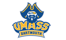 umassfundlogo1.jpg