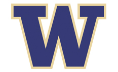 uwashingtonfundlogo1.jpg