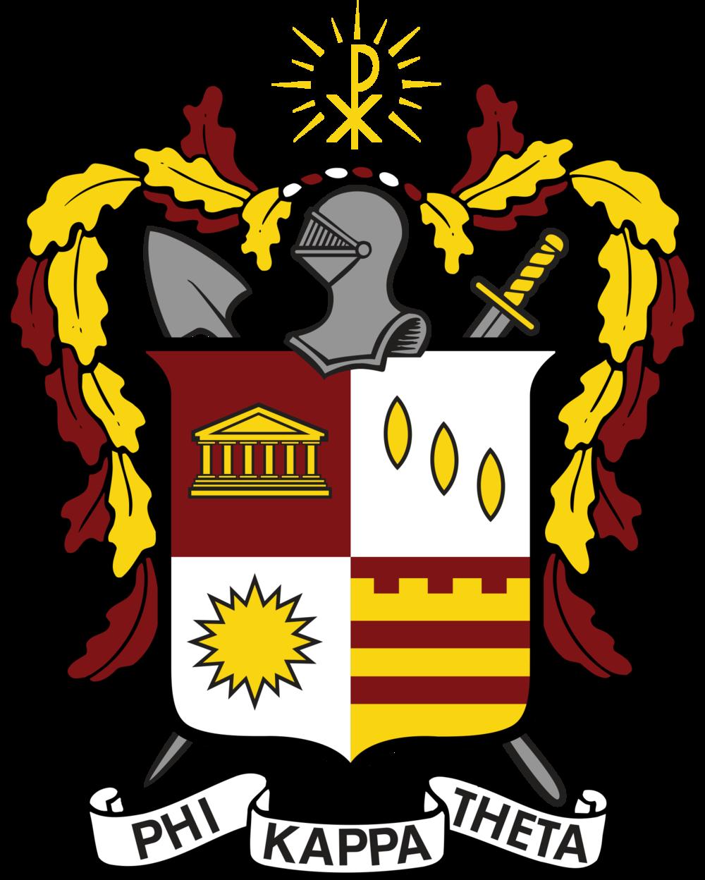 Phi Kappa Theta - Crest - RGB.png