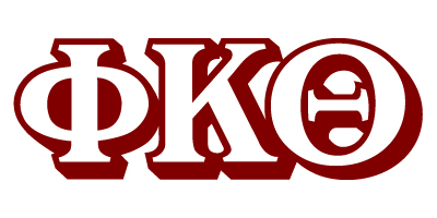 PKT Greek Letters - Cardinal Purple.jpg