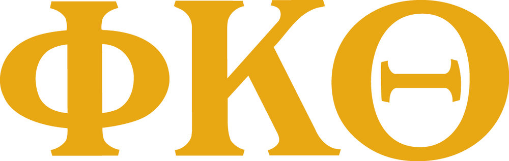 PKT Greek Letters - Gold.jpg