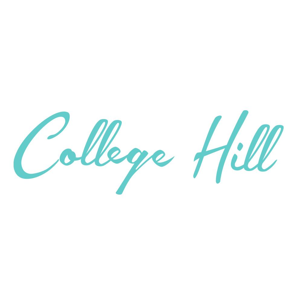 News-CollegeHill.jpg
