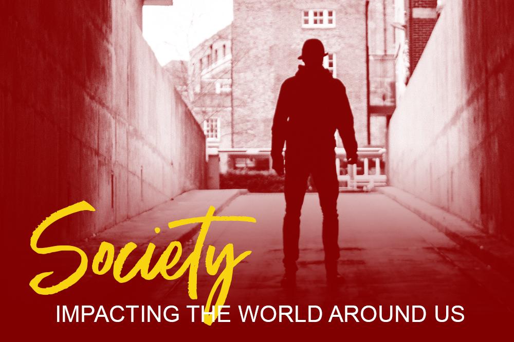 society19A.jpg