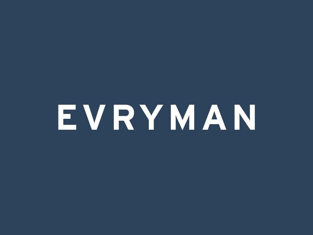 Evryman Logo.jpg