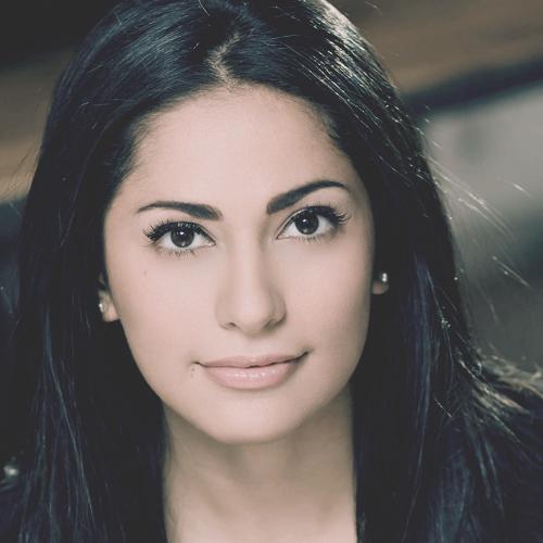 Azita Ardakani