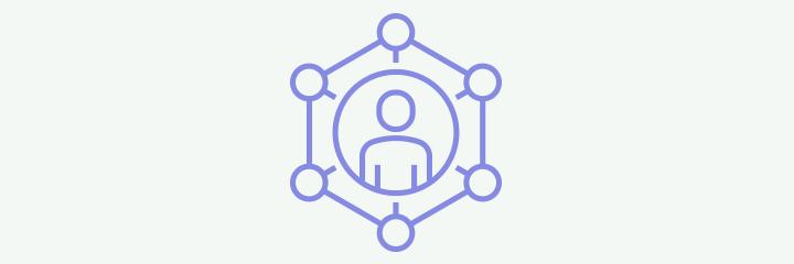 ico-community.png