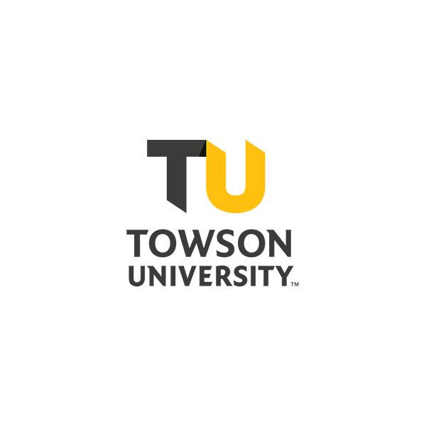 logo-towson-cs.png