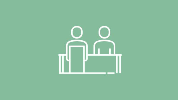 ico-faculty-members.jpg