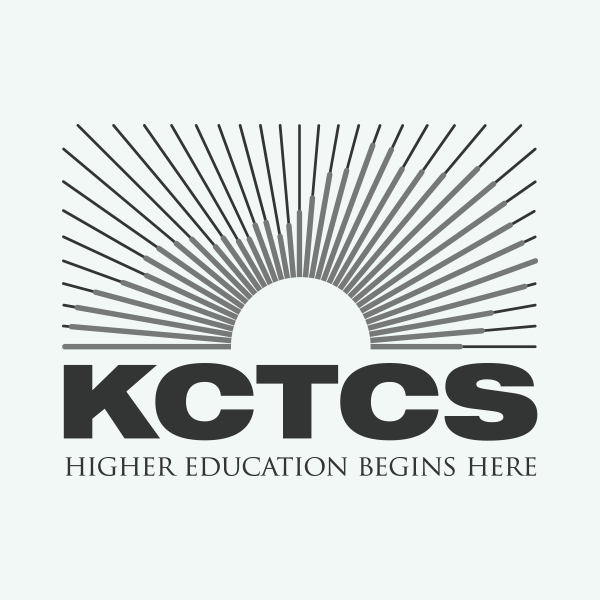 kctcs-bw.png