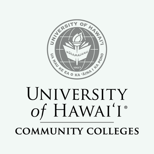 university-hawaii-bw.png