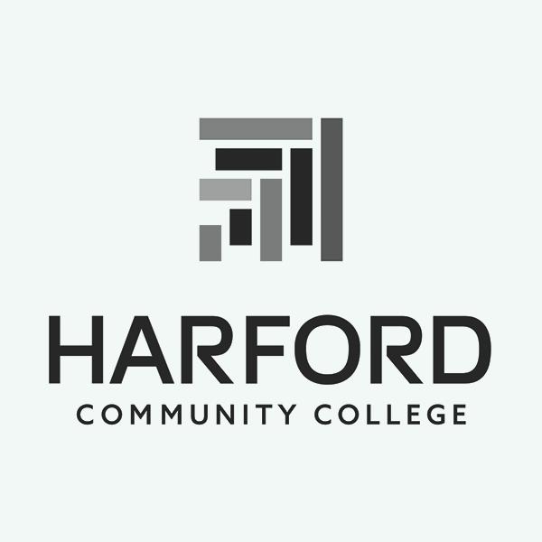harford-bw.png