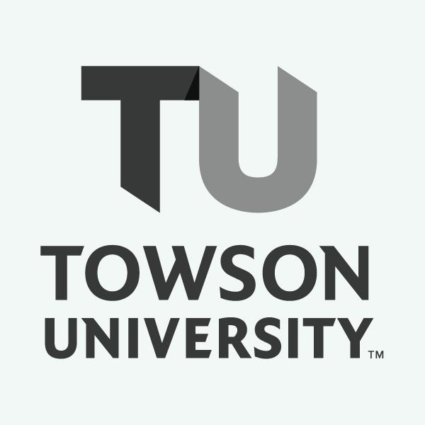 towson-university-bw.png