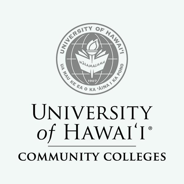 university-hawaii-bw.png
