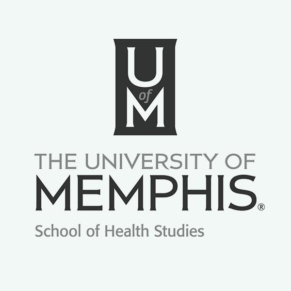 university-memphis-bw.png