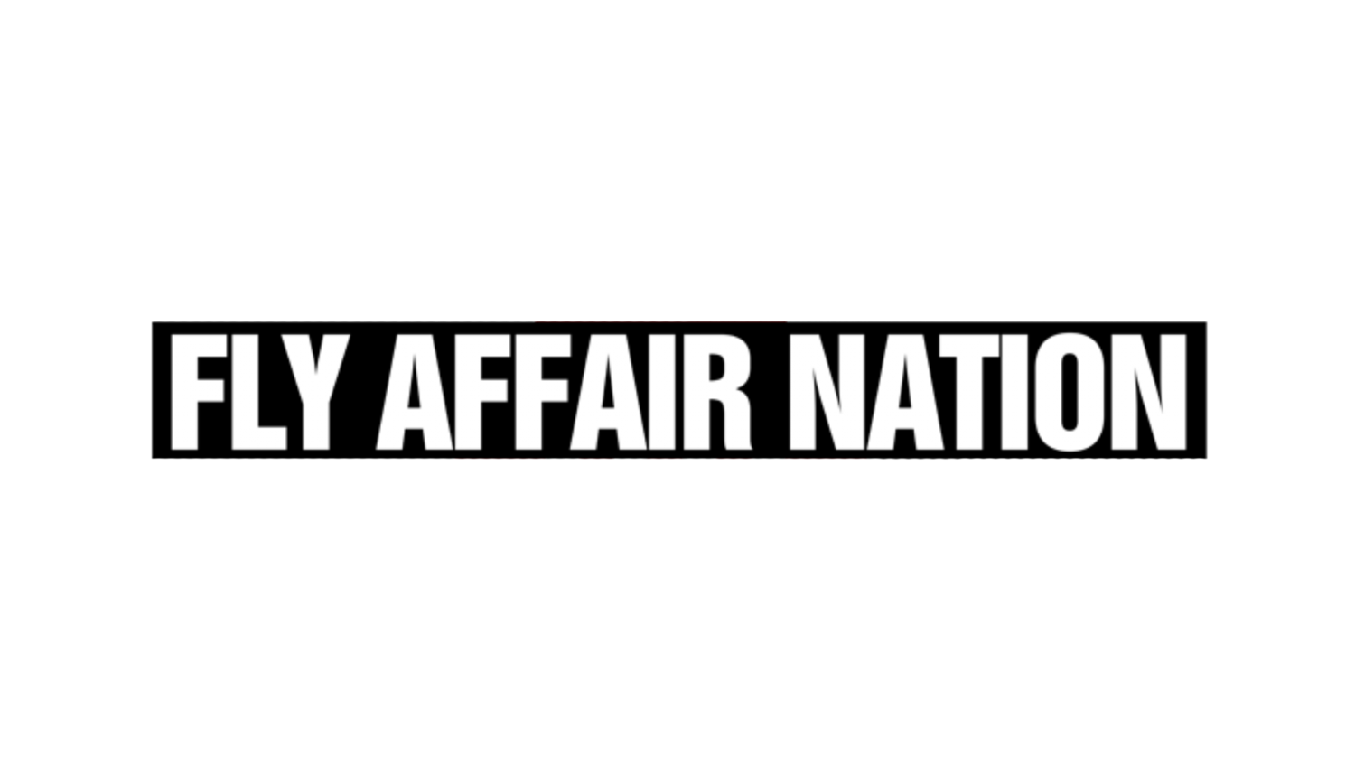 Fly Affair Nation