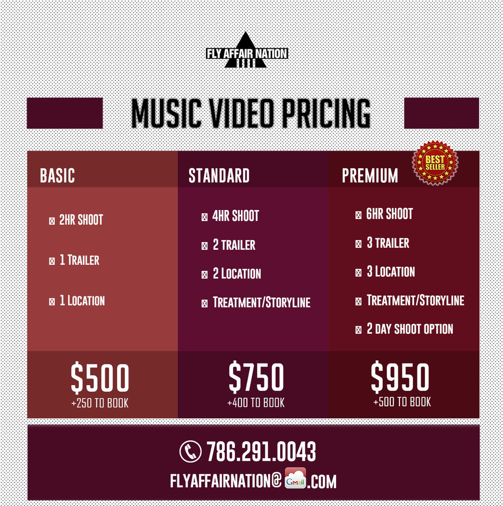 FAN Music Video Pricing 2018.jpg
