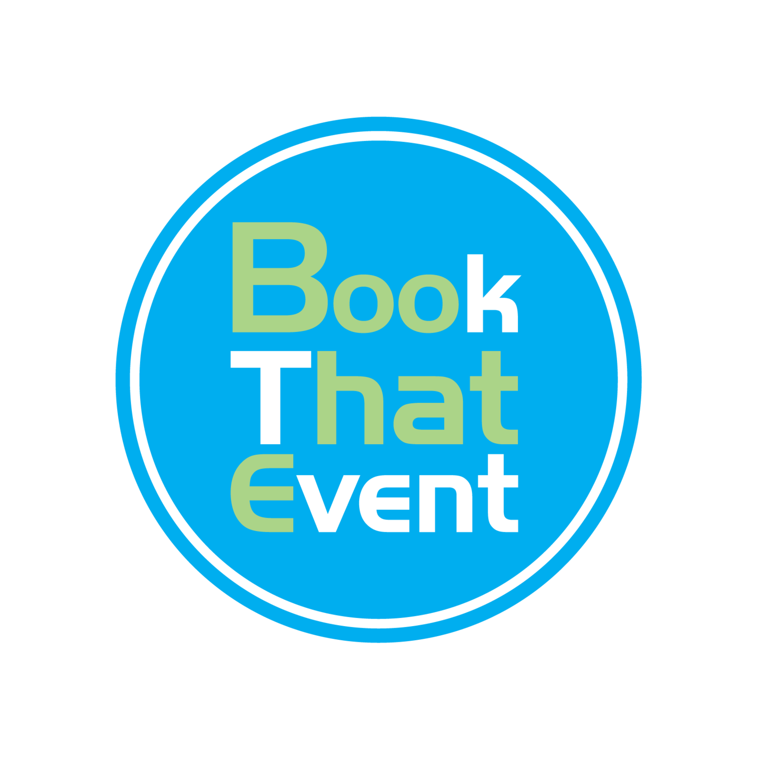 Book That Event, LLC