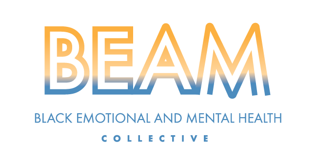 BEAM_logo_transparent (1).png