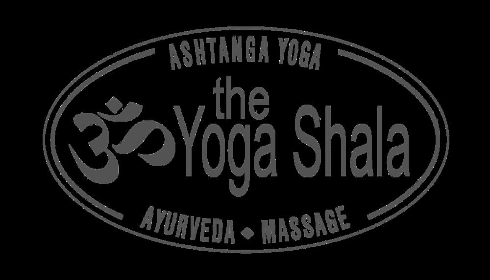 yogashala_oval_tshirt2.png