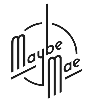 MaybeMae-Identity-pos copy.jpg