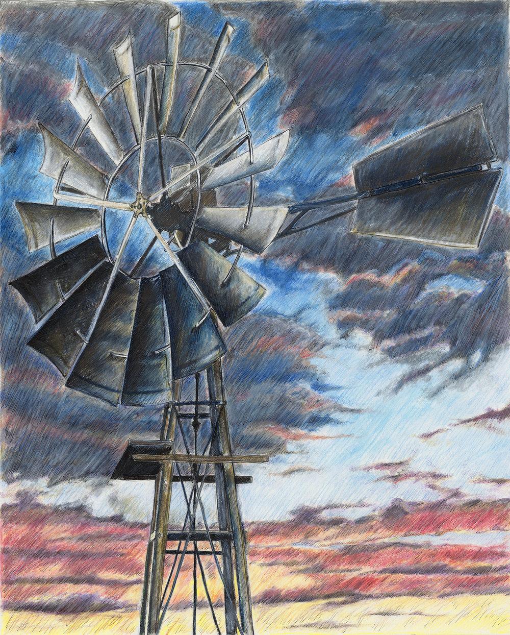 windmill-small.jpg